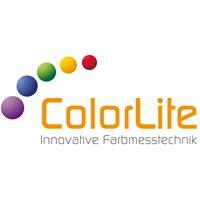 ColorLite