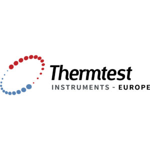 Thermtest Instruments
