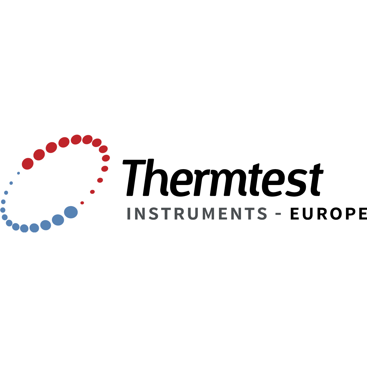 Thermtest Thermal conductivity measurements